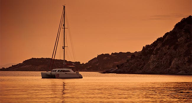 Yachts Pro Yacht Charter Spain